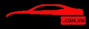 Quangcaooto.com.vn – Hệ thống quảng cáo dành cho ngành Ô Tô