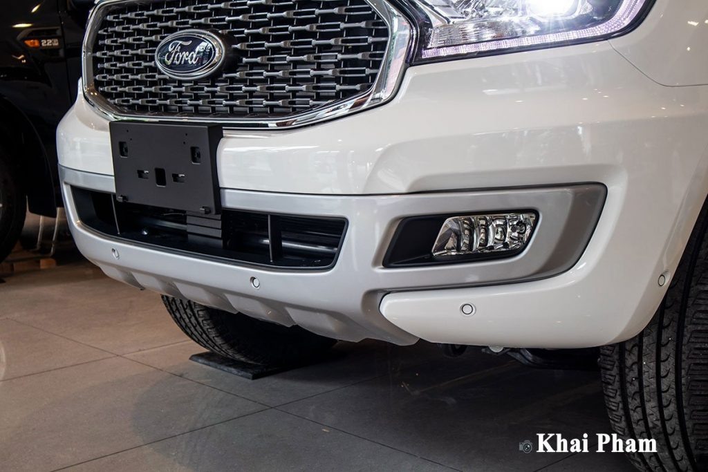 danh-gia-xe-ford-everest-2021-oto-com-vn-9-200a